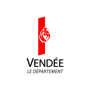 3680_E01_CGV_LogoLeDepartement_VERTICAL_ED_QUADRI